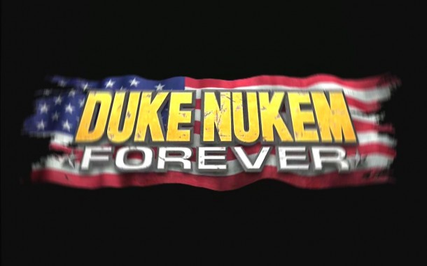 Gearbox Shows Appreciation to the Man who Pre-Ordered Duke Nukem Forever 10 Years Ago