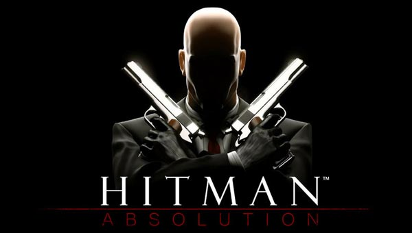 2 Minutes of Hitman Absolution Gameplay